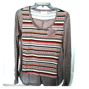 ✨ Sweater ✨